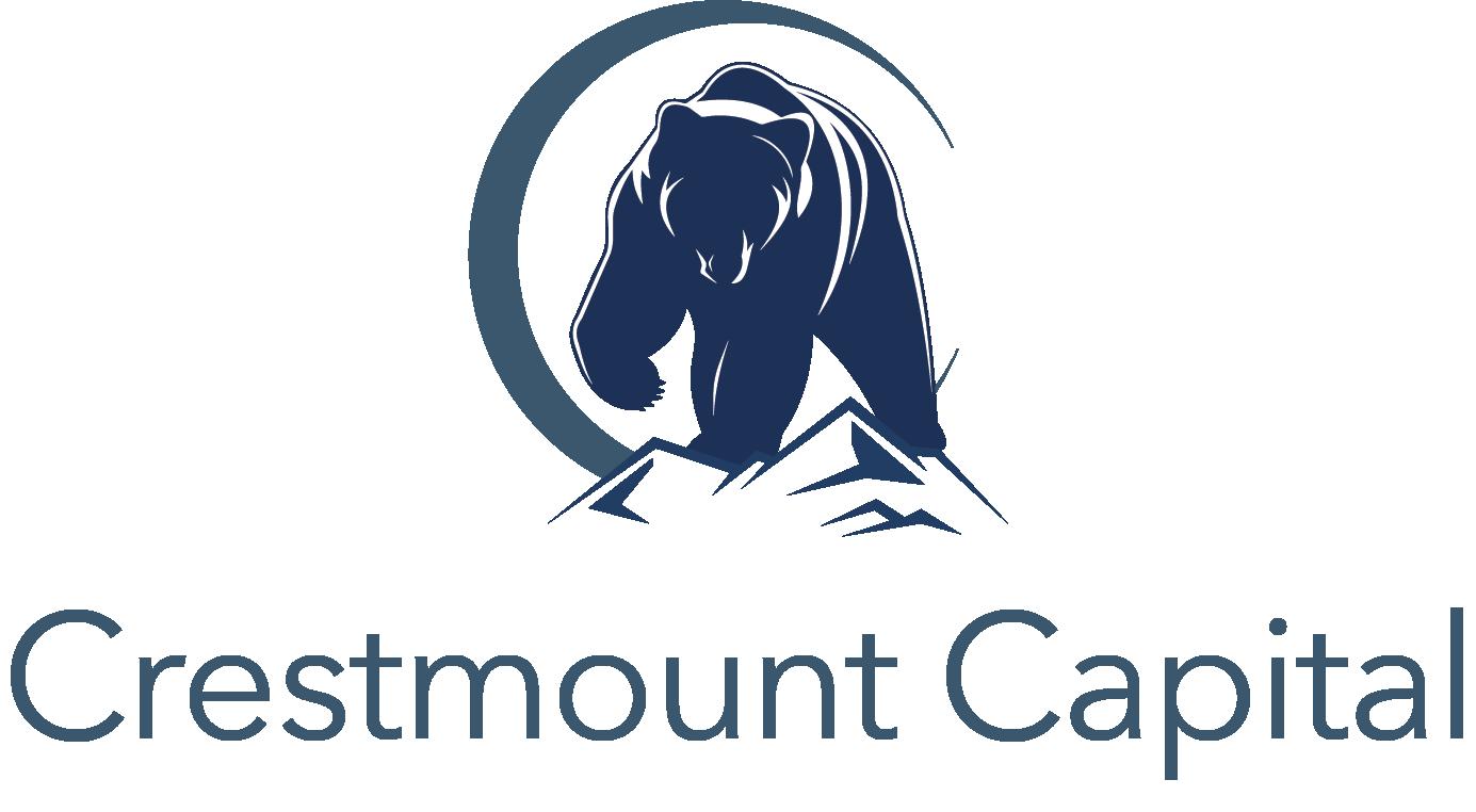 Crestmount Capital